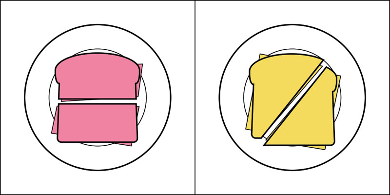 two kinds of people tumblr by Joao Rocha (11)