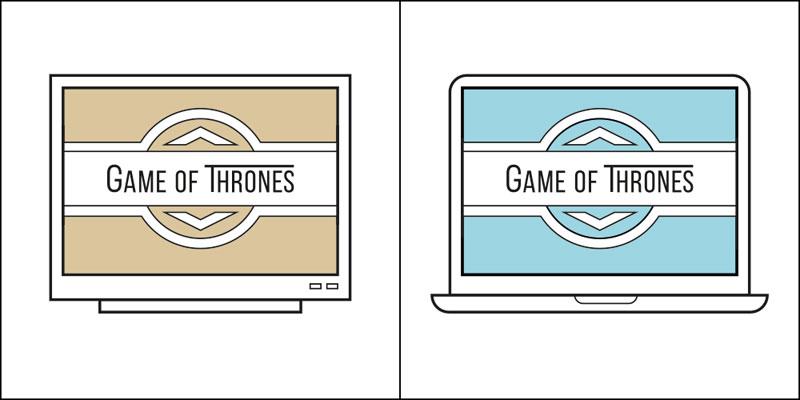 two kinds of people tumblr by Joao Rocha (12)