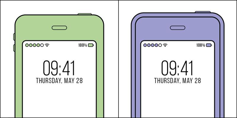 two kinds of people tumblr by Joao Rocha (13)