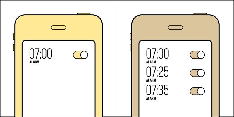 two kinds of people tumblr by Joao Rocha (3)