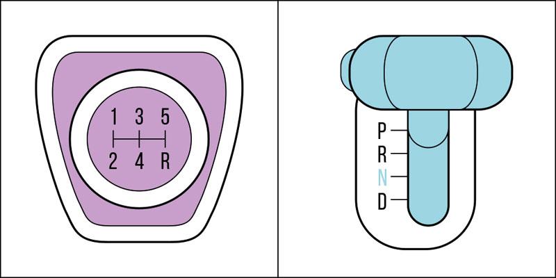 two kinds of people tumblr by Joao Rocha (8)