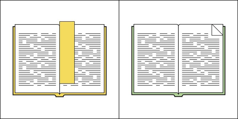 two kinds of people tumblr by Joao Rocha (9)