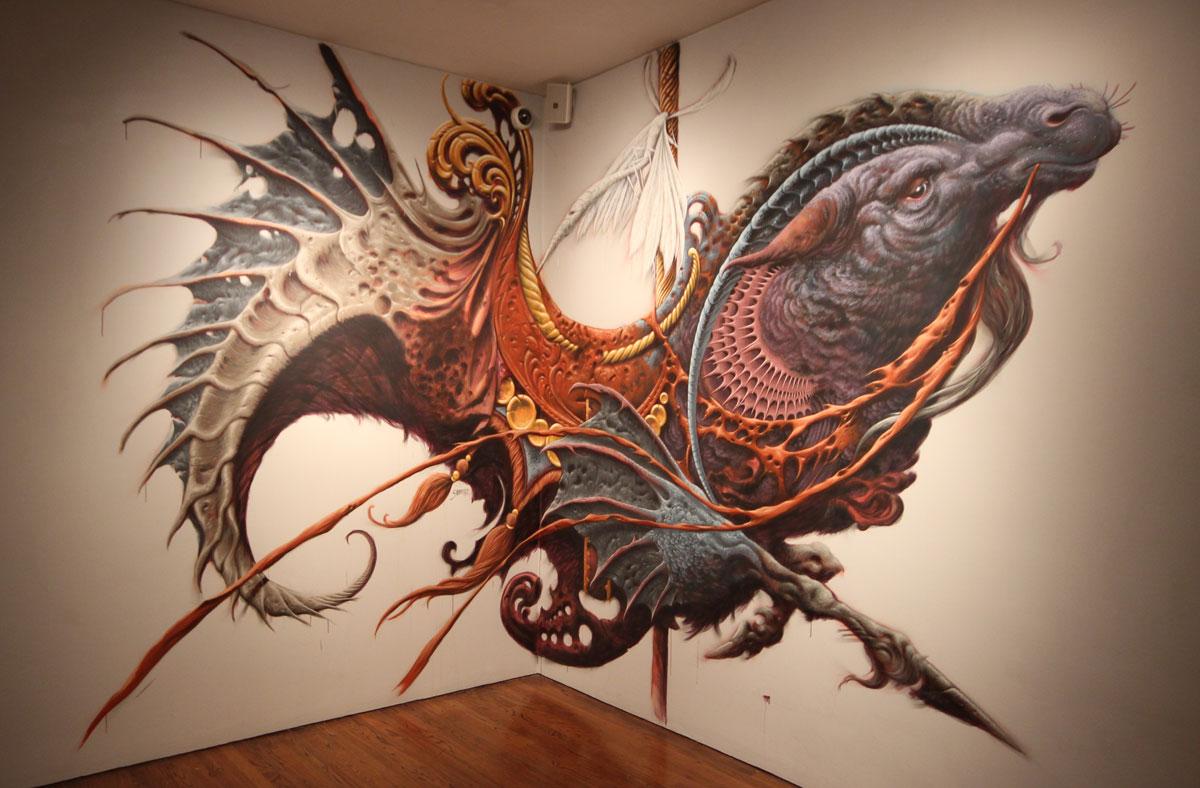aaron horkey long beach museum of art vitality and verve (2)