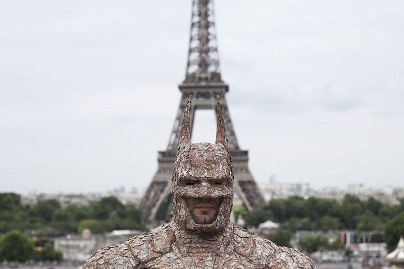 bark batman suit by christophe guinet monsieur plant (3)