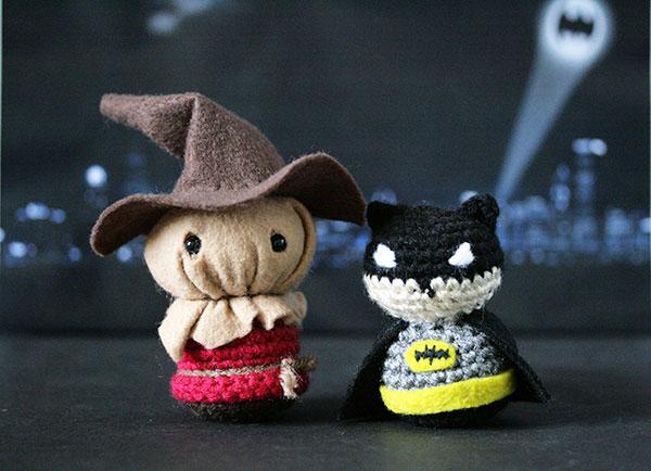 comic-con crochet critters by geeky hooker (16)