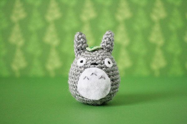comic-con crochet critters by geeky hooker (3)