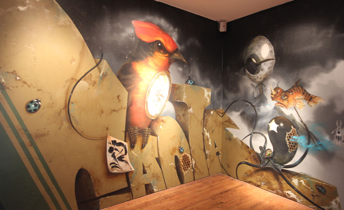 long beach museum of art vitality and verve greg craola (1)