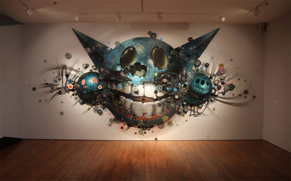 long beach museum of art vitality and verve jeff soto (2)