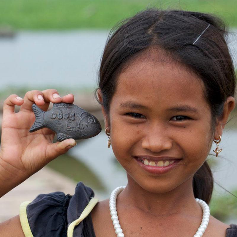 lucky iron fish (2)