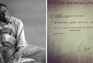 In 1969 Miles Davis' Record Producer Sent This Memo to Columbia Records
