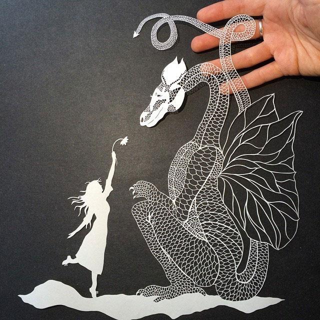 paper art by maude white (1)