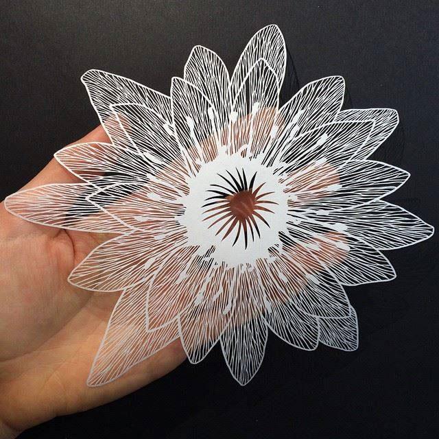 paper art by maude white (10)
