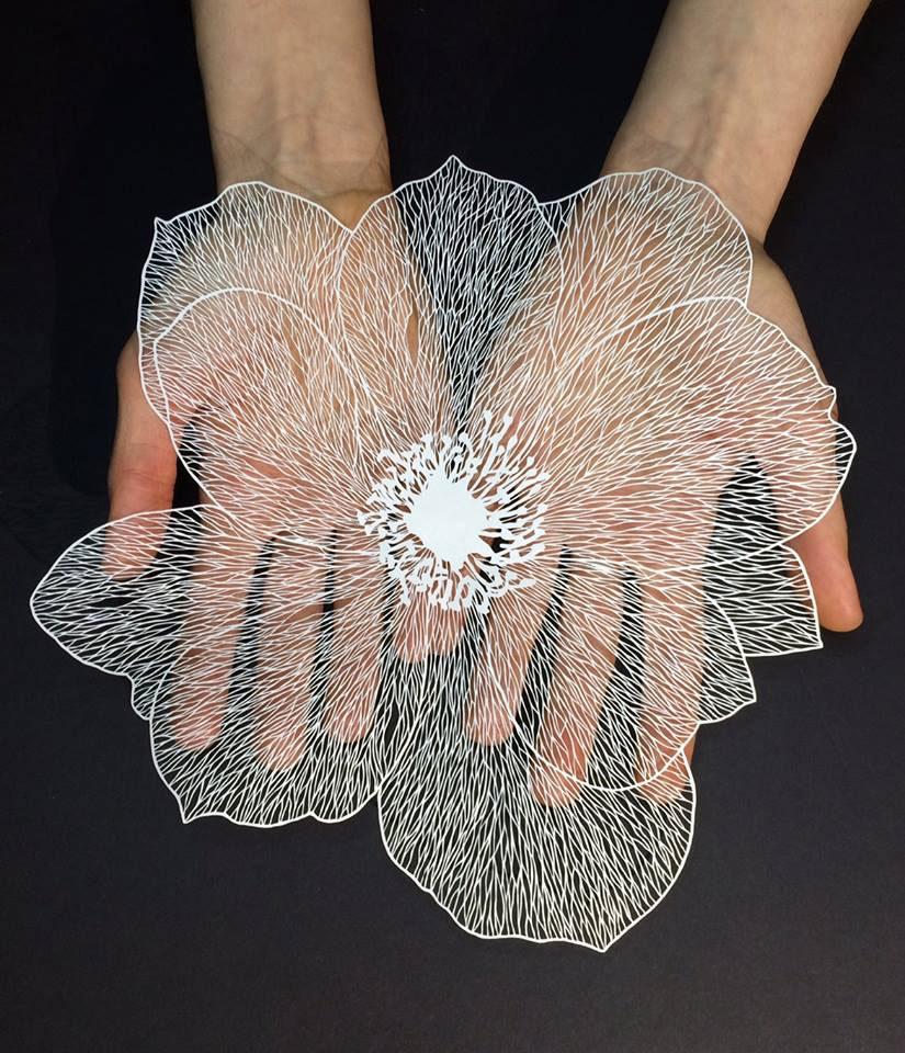 paper art by maude white (11)