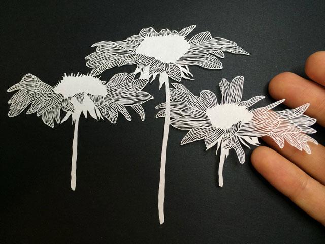 paper art by maude white (14)