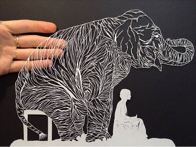 paper art by maude white (5)