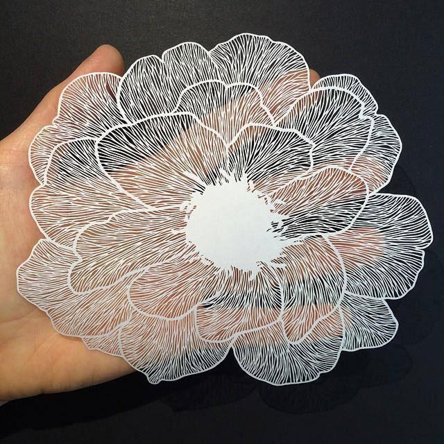 paper art by maude white (9)