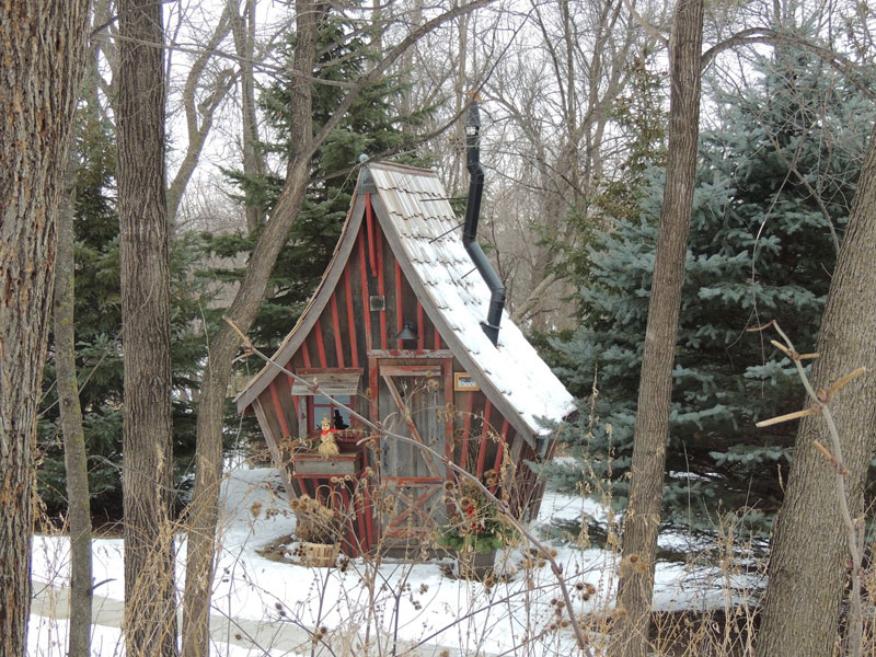 rustic cabins by dan pauly (11)