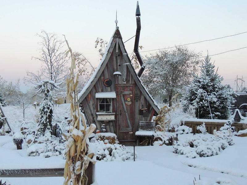 rustic cabins by dan pauly (8)