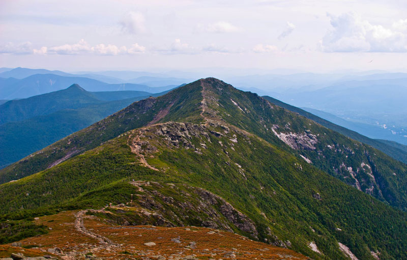 when reality meets expectation appalachian trail guide match (2)