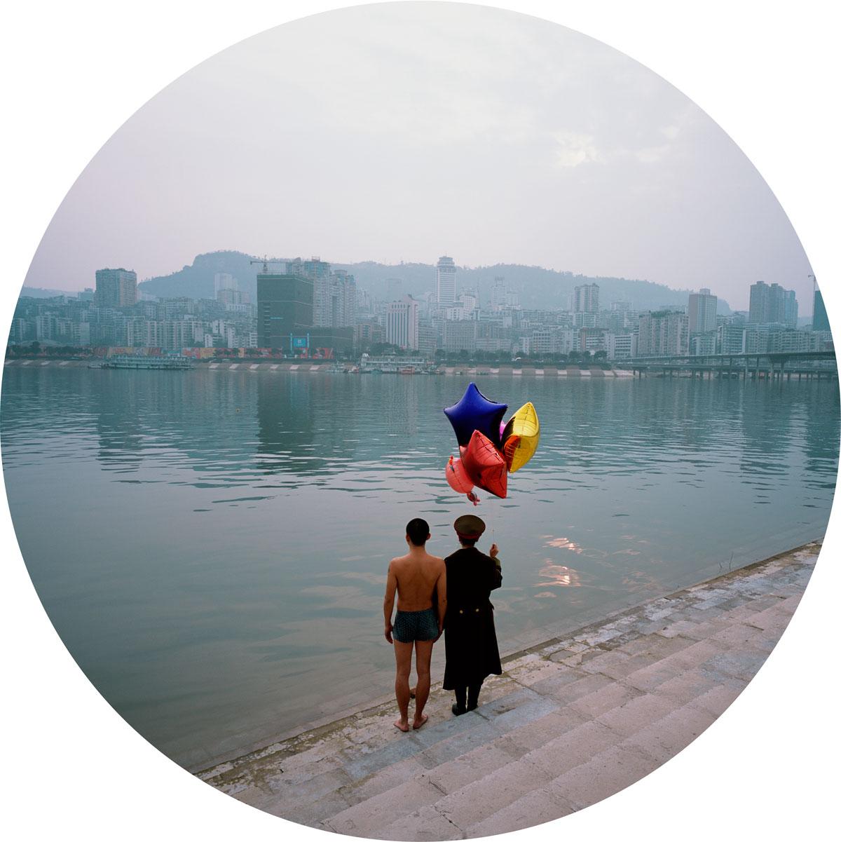 Chen-Qiulin,-The-Empty-City-No