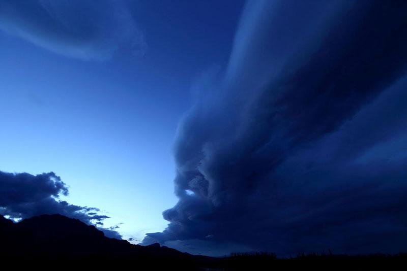 face cloud by gaswerks (1)