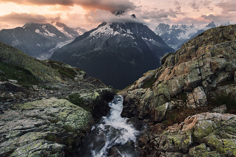 french alps photo tour by lukas furlan (3)