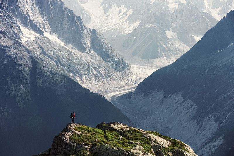 french alps photo tour by lukas furlan (6)