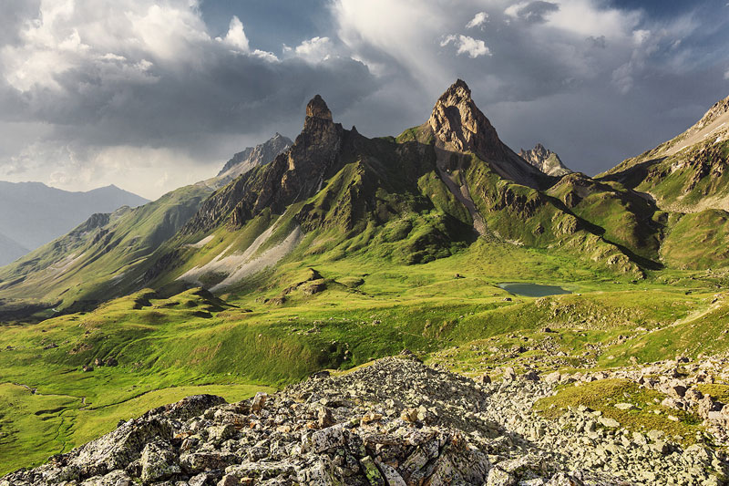 french alps photo tour by lukas furlan (7)