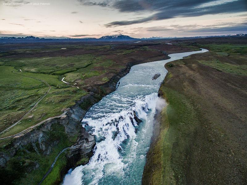 iceland aerial photos by jakob polomski (13)