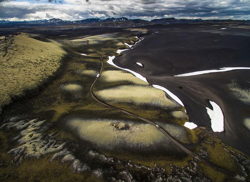 iceland aerial photos by jakob polomski (21)