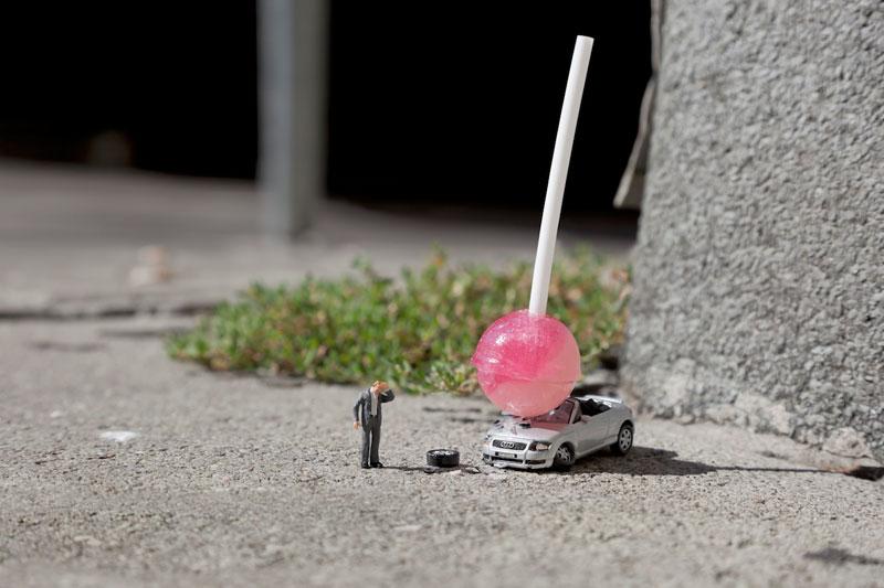 little people project by slinkachu (12)