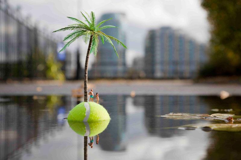 little people project by slinkachu (16)