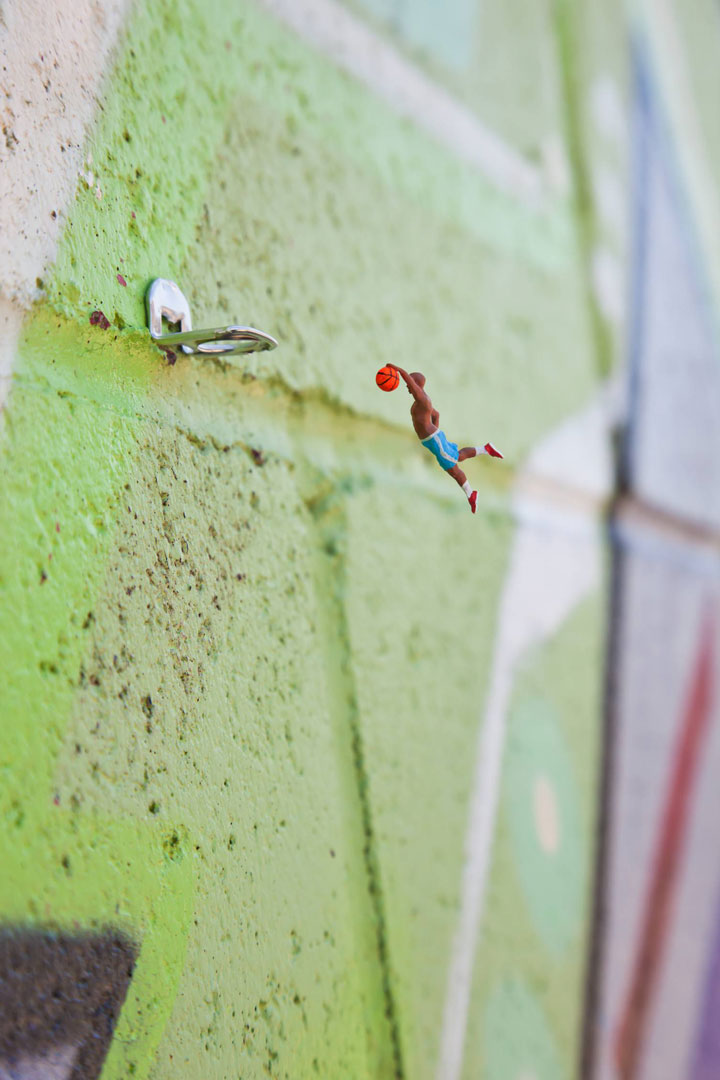 little people project by slinkachu (2)
