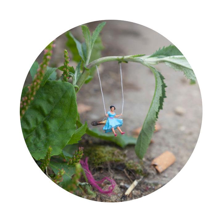 little people project by slinkachu (20)