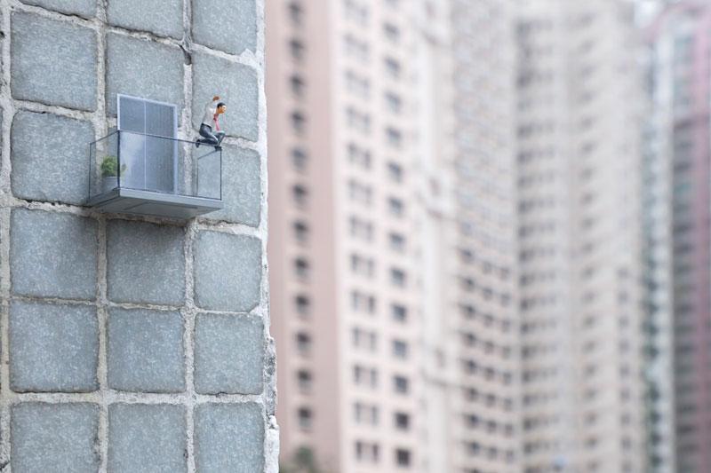 little people project by slinkachu (4)