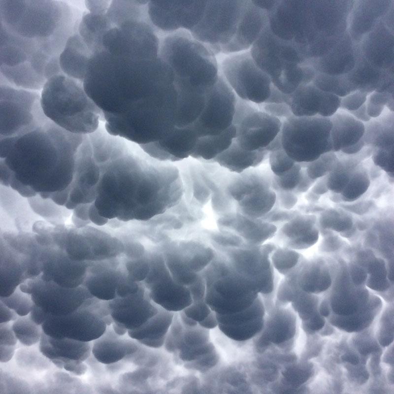mammatus-clouds-(12)