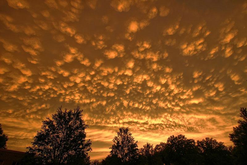 mammatus-clouds-(14)