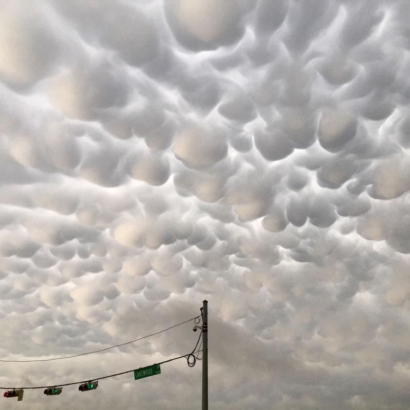 mammatus-clouds-(4)