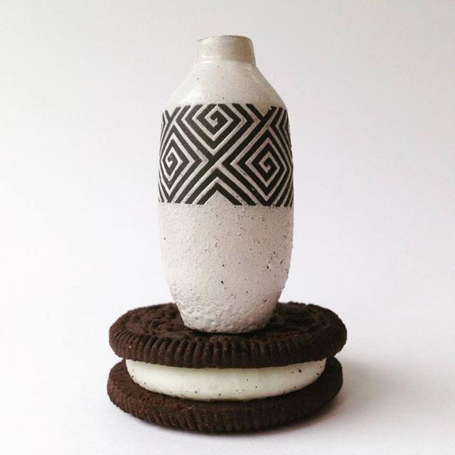 miniature pottery by jon almeda (15)