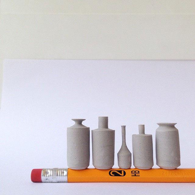 miniature pottery by jon almeda (3)