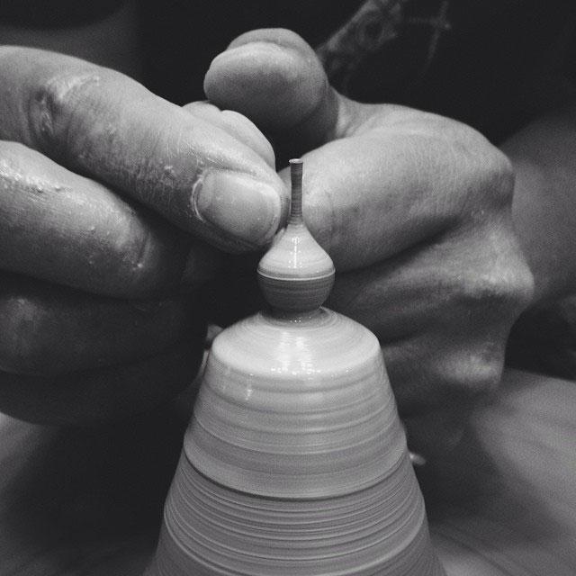 miniature pottery by jon almeda (7)