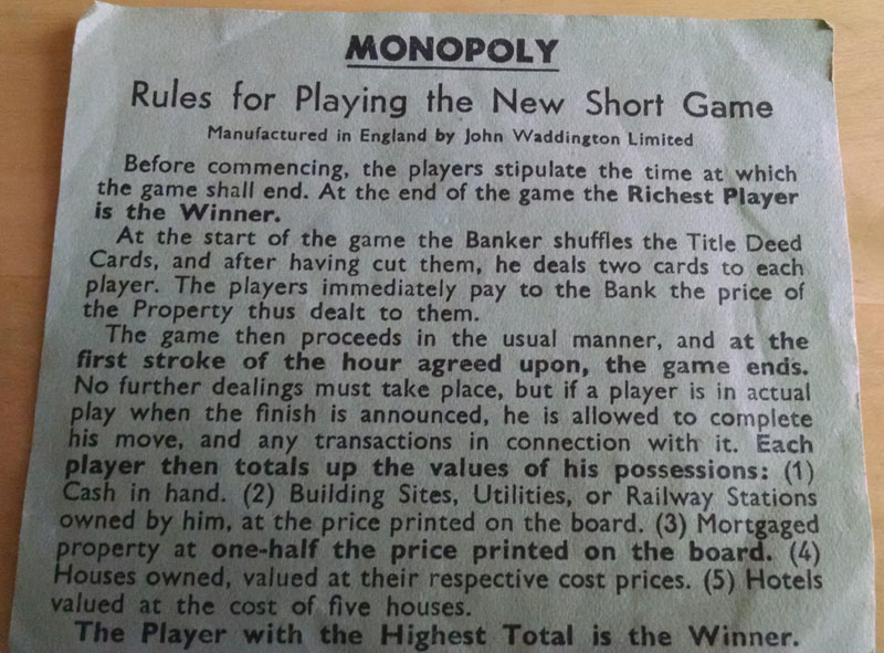 monopoly war time version wwii (5)