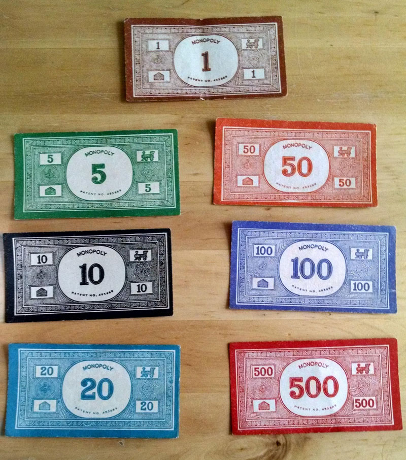 monopoly war time version wwii (7)