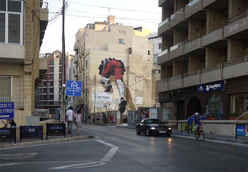 MTO Completes 2-Part Mural in Two Countries to Highlight Immigration Issues (3)