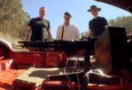 MythBusters Test 'The Gun' from the Breaking Bad Series Finale