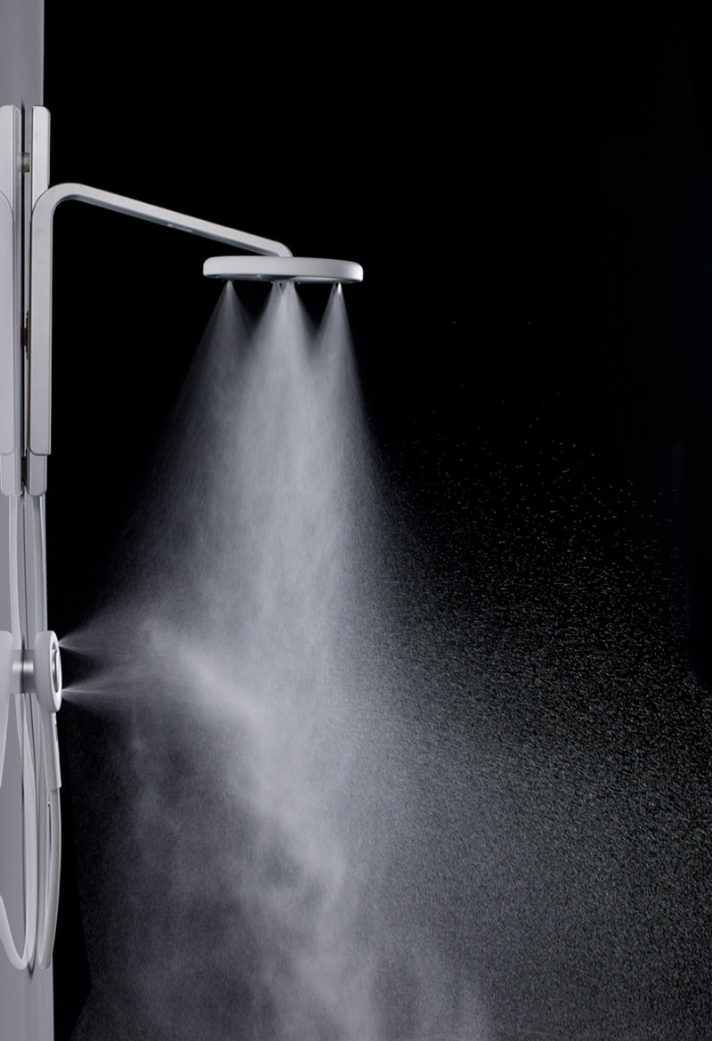 nebia shower kickstarter (16)