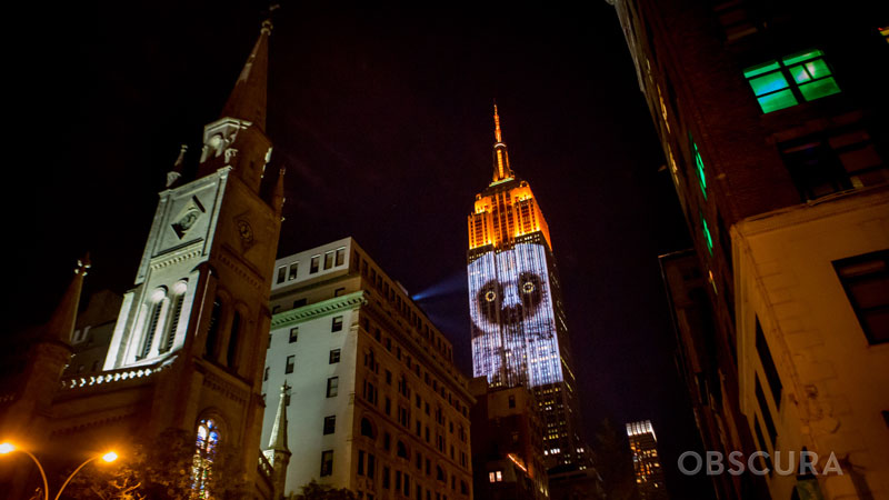 projecting change the empire state building ops obscura digital (3)