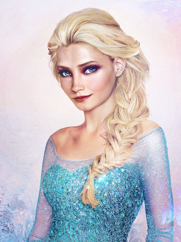 real life disney characters by jirka vaatainen (16)