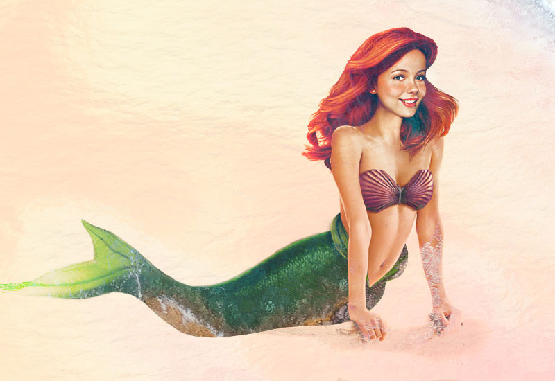 real life disney characters by jirka vaatainen (18)