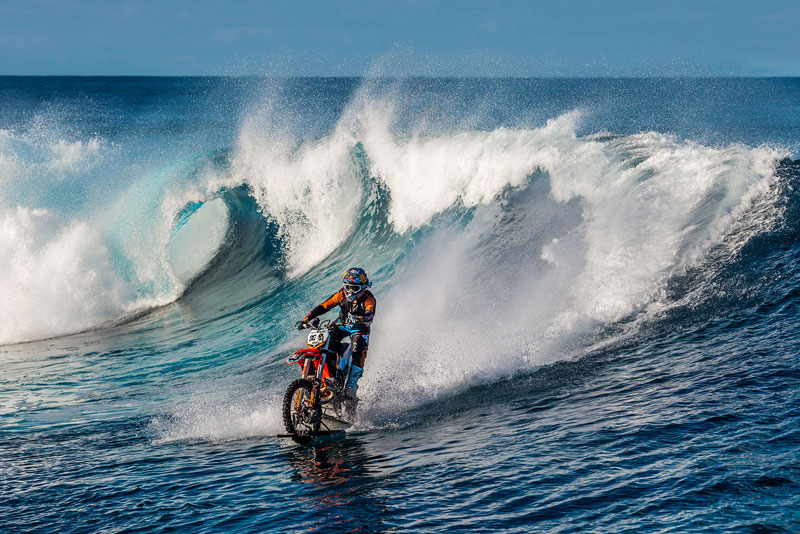 robbie maddison dc shoes pipe dream (2)